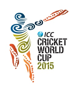 ICC-Cricket-World-Cup-2015-Logo